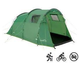 Camping - Hikers Tent